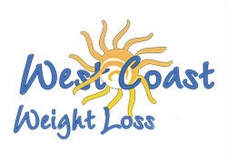 West Coast Weight Loss