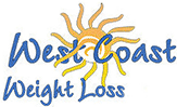 West Coast Weight Loss Logo